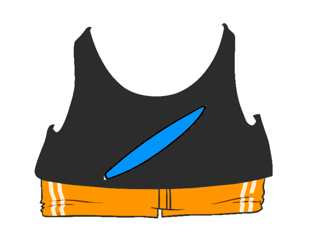 File:Surfboard.png