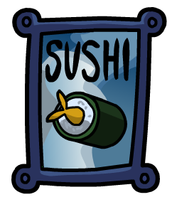 File:Sushiposter1.PNG