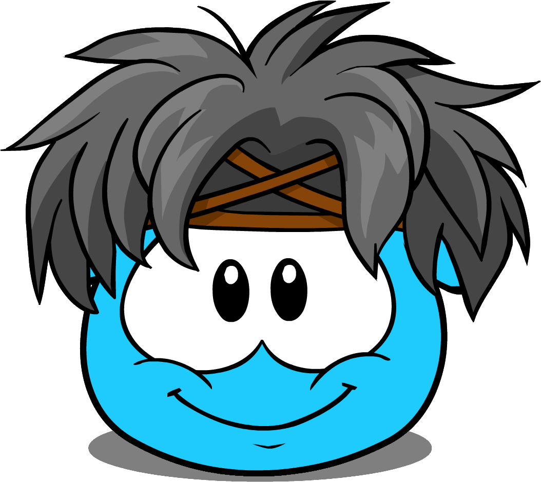File:Thewarrior(pufflehat).png
