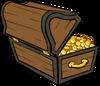 Treasure Chest ID 305 sprite 021