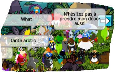 File:Aunt arctic 3.png