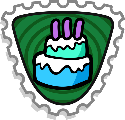 File:CelebrationStamp.png