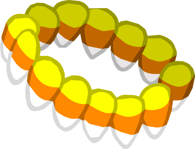 File:CountessBangles.png