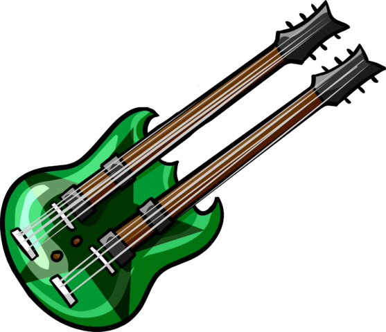 File:Double Necked Guitar clothing icon ID 5036.png