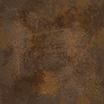 Fabric Worn Leather icon