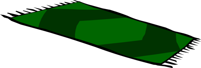 File:GreenRug2.png