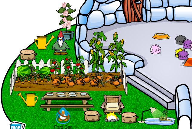 File:Igloo 3.png
