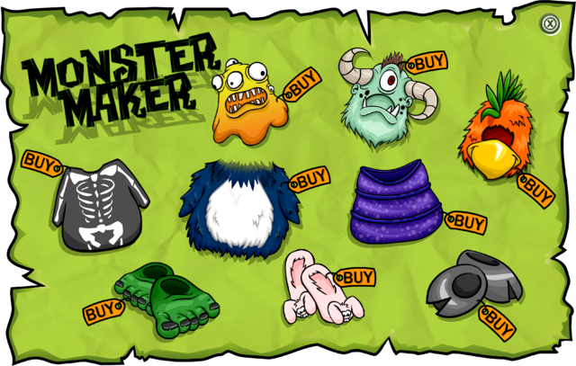 File:Monstermakercatalog2010.png