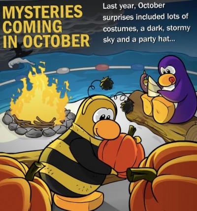 File:October.jpg
