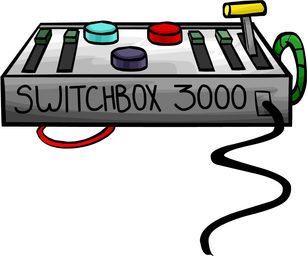 Switchbox 3000.png