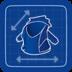 Blueprint Summit Seeker icon