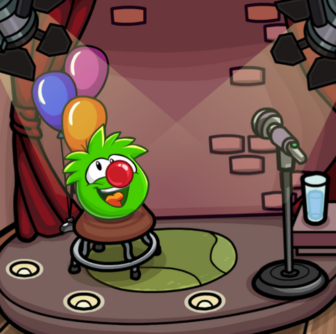 File:Crazy Puffle Jokes.png