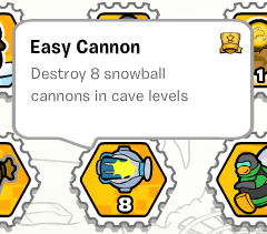 File:Easy cannon stamp book.png