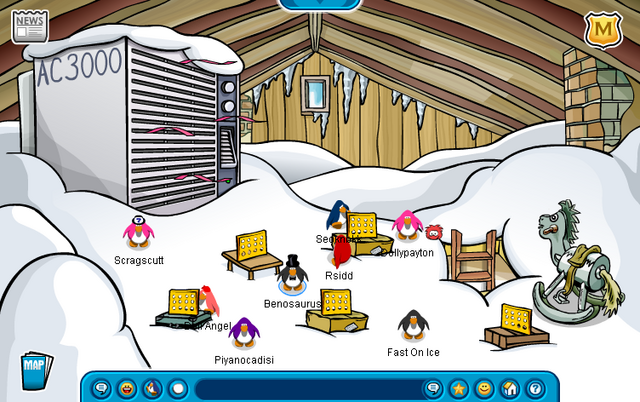 File:Festival of Snow Lodge Attic.PNG