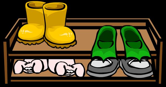 File:Furniture Sprites 351 003.png