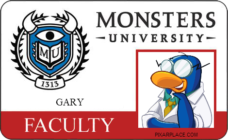 File:Gary's MU card.png