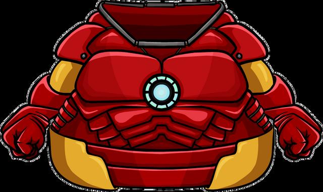 File:Iron man Bodysuit.png