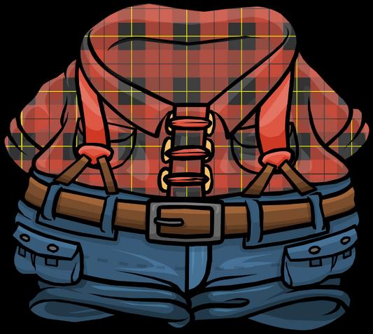 File:Lumberjack Look clothing icon ID 4294.png