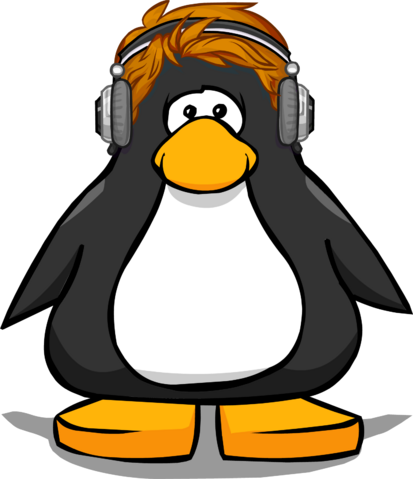 File:Redhead Headphones from a Player Card.png