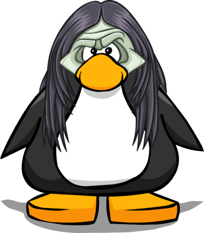 File:The Long Haired Ghoul1.png