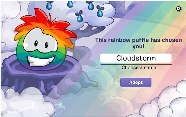 File:Adopting Cloudstorm.png
