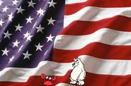 AmericanHerbert