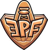 BronzeEPFBadge