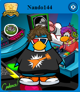 File:Nando144playercard.png