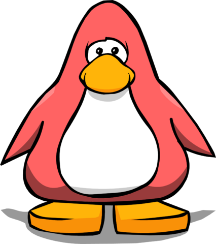 File:Peach Penguin Card.png