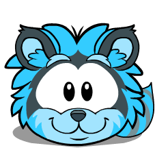 File:Puffle blue1011 igloo.png