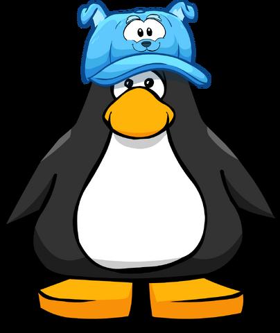 File:BlueBorderCollieHatPlayerCard11854.png
