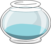 Fish Bowl (icon)