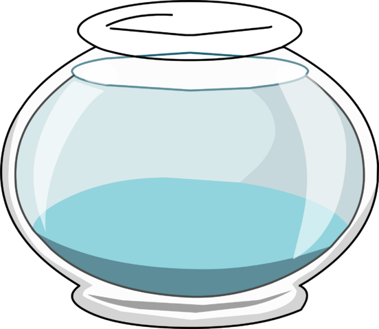 File:Fish Bowl (icon).png