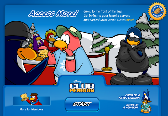 File:January 19, 2009 Login Screen 5.png