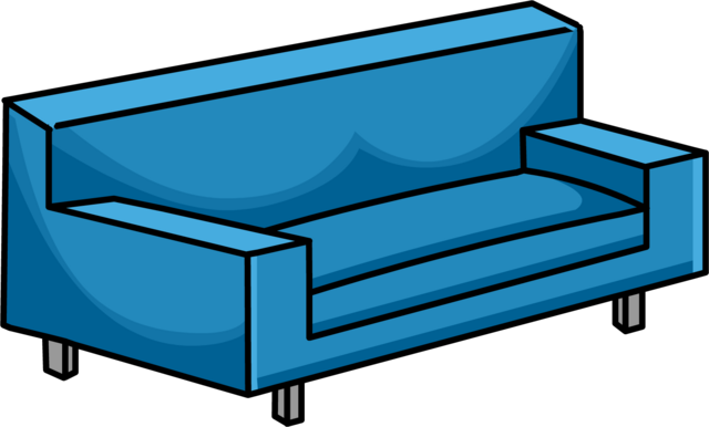 File:ModernCouch8.png