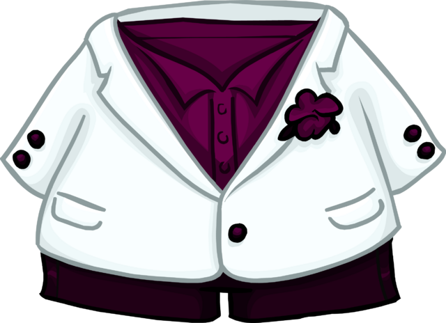File:Prom King Tux icon.png