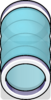 Puffle Bubble Tube sprite 032
