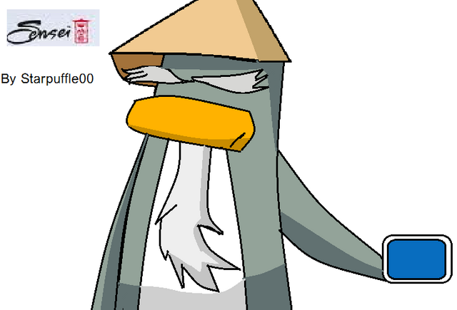 File:Sensei Club Penguin Picture xxx.png