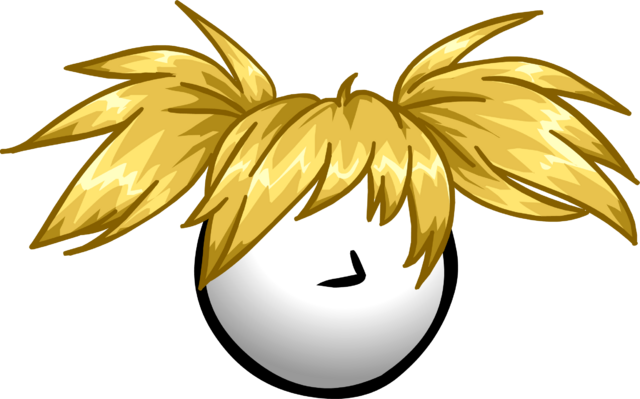 File:The Giddy clothing icon ID 1401.png