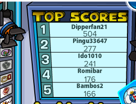 File:Topscore1.png