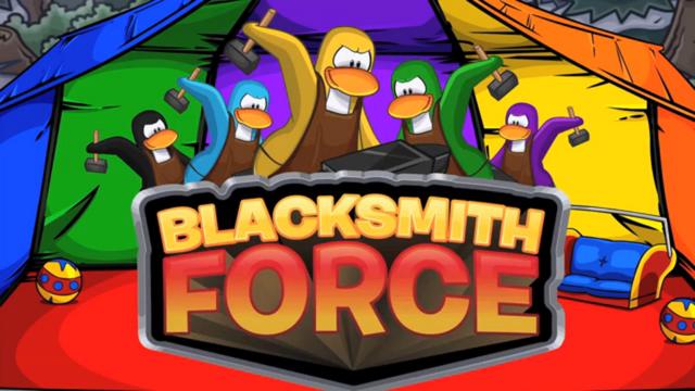 File:Blacksmith Force Logo.png