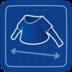Blueprint Tee-rrific Twosome icon