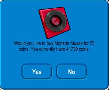 File:Buy Monster Muzak.jpg