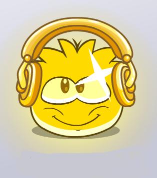 File:Golden Headphones 2.png