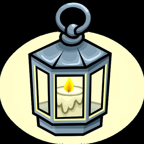 File:Lantern info ID 5009.png