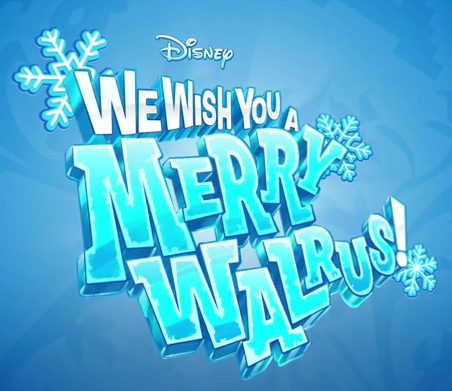 File:Merry Walrus logo.png