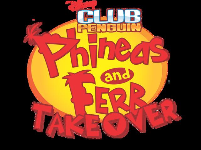 File:Phineasandferb.png