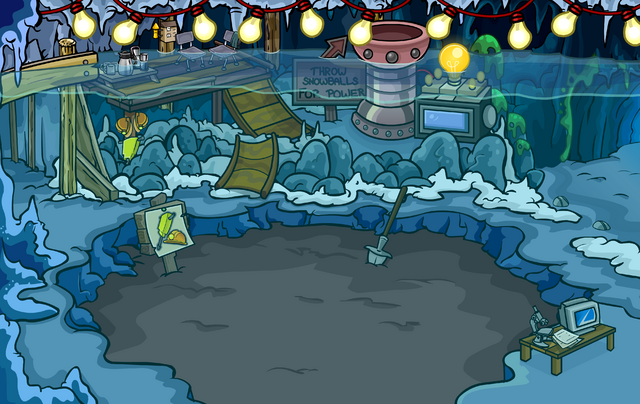 File:Sensei's Water Scavenger Hunt Cave Mine.png