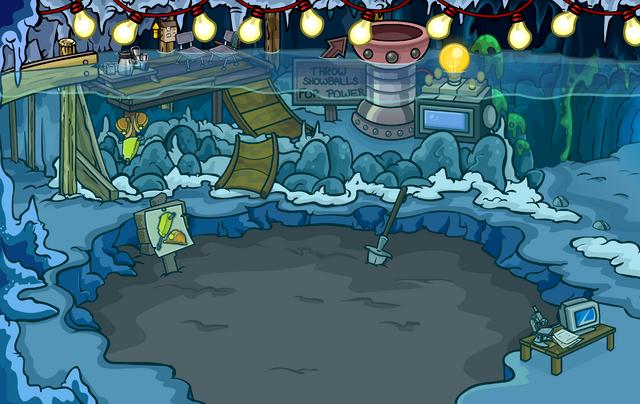 File:Sensei's Water Scavenger Hunt Cave Mine.png