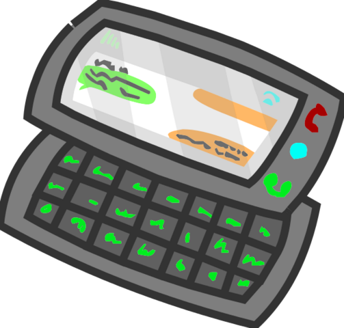 File:Slider Cell.png